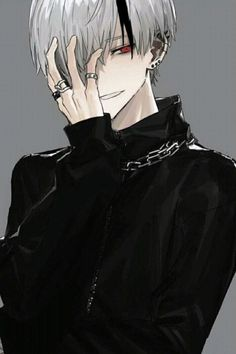Tokyo Ghoul – Related posts: Memes from Tokyo Ghoul! ^^ ^ w ^ # 5 – humor # 6 – humor … # Lo … incredible tokyo ghoul, kaneki ken art Memes from Tokyo Ghoul! Manga Boy, Anime Boys, Dark Anime Guys, Cool Anime Guys, Cute Anime Boy, Anime Demon Boy, Anime Boy Hair, Cosplay Anime, Anime Boy Zeichnung