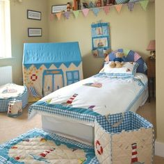 small bedroom decorating ideas crave a palette of bright colors or