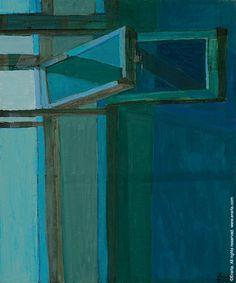 В интернет-магазине Эрарта вы можете купить репродукцию картины «Форточка на 12-й Красноармейской», художник – Александр Дашевский, жанр – Интерьер, направление – Реализм.