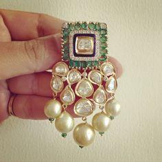 Charming Unique Jewelry Etsy Ideas - Prodigious Cool Tips: Jewelry Organization Travel jewelry organization travel.Jewelry Photography I - Beaded Earrings, Earrings Handmade, Beaded Jewelry, Leather Jewelry, Gold Jewelry, Handmade Jewellery, Diy Jewelry, Abalone Jewelry, Jewelry Drawer