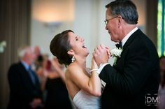 Emily + Daniel | Atlanta History Center Wedding