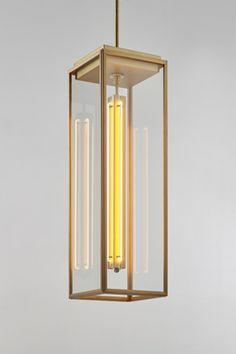 2er set Mur Lampes salon chambre Alt Laiton lampes verre éclairage antique style