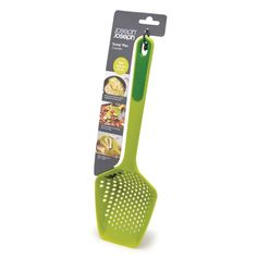 Joseph Joseph, Scoop™ Plus Small Colander