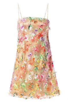 Flower Dresses, Prom Dresses, Summer Dresses, Dress Prom, Hat Size Chart, Rich Girl, Hat Sizes, Dream Dress, How Beautiful