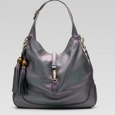 Gucci 223929 Ctc0g 3003 New Jackie'Large Umh?ngetasche Gucci Damen Handtaschen
