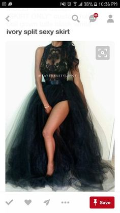 Jupon en tulle : awesome Jupon en tulle : Check more at trends.flashmode.