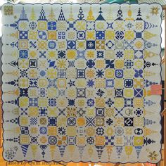 Best of the September quilt show! Day 2