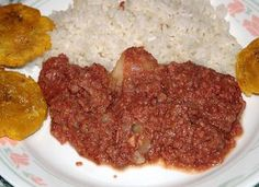 Receta Corned Beef Puerto Rico