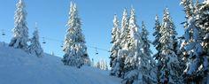 Gerlitzen Alpe, Kärnten Winter, Outdoor, Recovery, Beautiful Places, Travel Advice, Vacation, Viajes, Winter Time, Outdoors