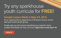 Sample Lesson Week Recent Discoveries, Curriculum, Student, Resume, Teaching Plan