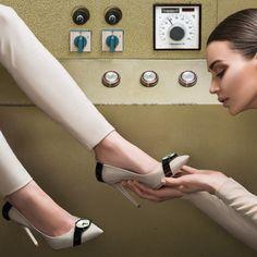 #cloxstilettos #fashion #shoeaddict #beautiful #highheels #мода #стиль #pumps #fashiondiaries #fashionable #stiletto #glam #heels #девочки #fashionista #inspiration #unique #indiegogo