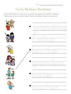 Worksheets School Home Connection Worksheets images of family connections worksheets worksheet for kids school home connection eetrex printables pinterest the worlds catalog ideas