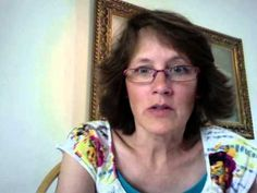 Alternative Integrative Therapies Part 2: B17 (Laetrile)