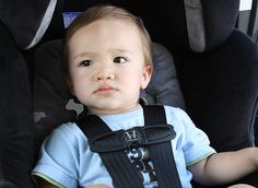 Traveling Overseas With Child Car Seats | International Travel with Kids - Consumer Reports News