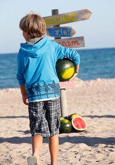 CFL Tričko s dlhými rukávmi a kapucňou pre chlapcov Sports, Kids, Shopping, Hs Sports, Young Children, Boys, Children, Sport, Boy Babies