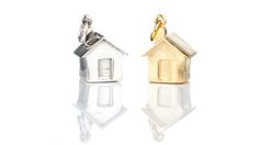 House Charms