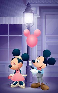 Disney cartoon characters, mickey mouse and friends, disney cartoons, cute disney