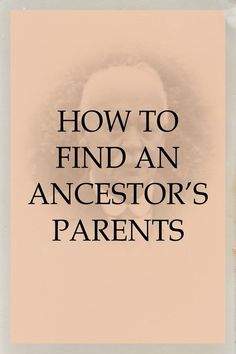 Family Tree Research, Family Tree Chart, Family Trees, Free Genealogy Sites, Family Genealogy, Genealogy Search, Genealogy Organization, Before Us, My Family History