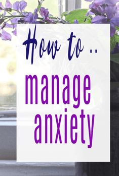 How To Cope with Anxiety - simple useful self-hep tips to help you feel more relaxed and in control of our emotional health and wellbeing Health Anxiety, Mental Health, Bee Friendly Flowers, Raised Flower Beds, Learn A New Skill, Life Coaching, Health And Wellbeing, Healthy Kids, Coaching