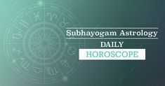61 Best Free Horoscope images in 2016 | All zodiac signs
