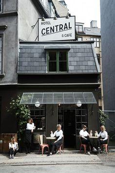 Adresses à Copenhague hôtels restaurants bars musées http://www.vogue.fr/voyages/adresses/diaporama/adresses-copenhague-htels-restaurants-bars-muses/23120#adresses-copenhague-htels-restaurants-bars-muses-3