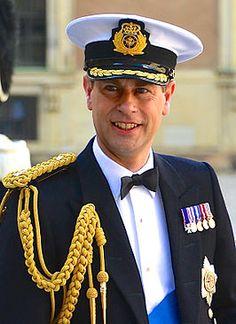 Prins Edward, earl av Wessex - version 4.jpg