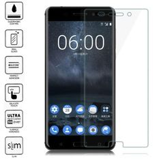 รีวิว สินค้า 9H+ Premium Tempered Glass Screen Protector Guard Film for Nokia 6 - intl ☼ ลดพิเศษ 9H  Premium Tempered Glass Screen Protector Guard Film for Nokia 6 - intl เช็คราคาได้ที่นี่ | facebook9H  Premium Tempered Glass Screen Protector Guard Film for Nokia 6 - intl  รายละเอียด : http://product.animechat.us/qtpA2    คุณกำลังต้องการ 9H  Premium Tempered Glass Screen Protector Guard Film for Nokia 6 - intl เพื่อช่วยแก้ไขปัญหา อยูใช่หรือไม่ ถ้าใช่คุณมาถูกที่แล้ว เรามีการแนะนำสินค้า…