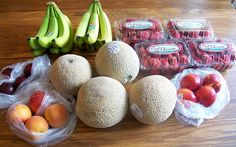 52 Different Ways to Save $100 Per Year: Price-Match at Walmart {Week 20}