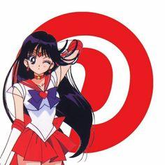 App Anime, Anime Art, Moon Icon, Phone Themes, App Covers, Slayer Anime, Cool Wallpaper, App Icon, Homescreen