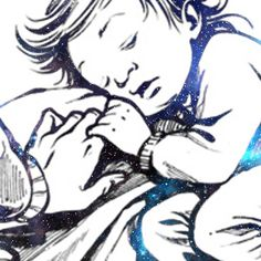 At War With Bedtime - A Comic Strip | Mamalode