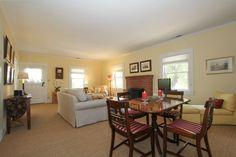 Inman Family Wines - Visit Us - Farmhouse Rental