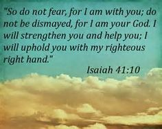 comforting scriptures with - Yahoo! Image Search Results