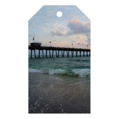 The Trajectory of Choice Gift Tags - craft supplies diy custom design supply special