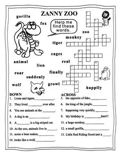 Worksheets for Grade 3 English – Learning Printable Printable English Worksheets, Language Arts Worksheets, 3rd Grade Math Worksheets, Free Math Worksheets, English Worksheets For Kids, School Worksheets, Writing Worksheets, Free Printable, Coloring Worksheets
