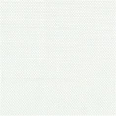 """Unprinted Cotton Slub is a solid off-white cotton fabric with a slub texture (similar to the natural texture of linen). This simple, versitlie fabric can be used for a variety of projects including window treatments, light-weight upholstery, bedding, upholstered headboards, table skirts, throw pillows, and much more. 100% cotton. Machine washable, air dry.Compare at $16.95100% Cotton Width 54""""Repeat 0""""v114TRR"""