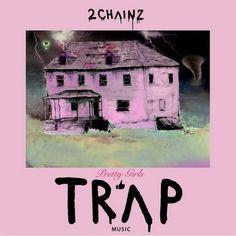 2 Chainz Ft Nicki Minaj - Realize (Remy Ma Diss)