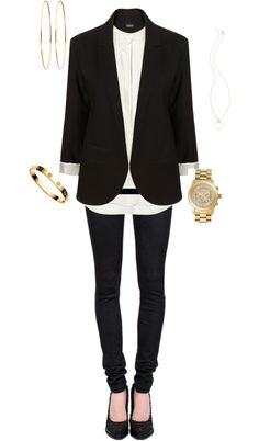 Untitled #15, created by diana-arend on Polyvore