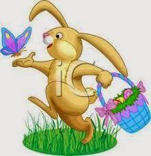 Legenda iepurasului de Paste - diane.ro Easter Bunny, Disney Characters, Fictional Characters, Fantasy Characters