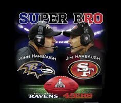 Go Ravens! Raven Tail, John Harbaugh, Nfl Playoffs, Baltimore Ravens, National Football League, Football Fans, Super Bowl, My Music, Baseball Cards