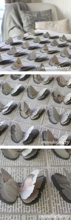 http://mondocherry.blogspot.fr/2011/08/new-grey-butterflies.html