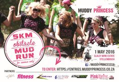 Ladies, catch our ‪ stand at the obstacle mud race on Sunday, May at Slaley Estate! We've sponsored some seriously for the participants' goodie bags. Have you entered yet? We can't wait! Pink Drive, Mud Race, Photos On Facebook, Photo Competition, Local Events, How To Take Photos, Shit Happens, Goodie Bags, Yummy Snacks