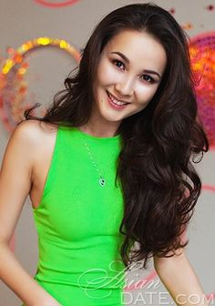 Asian american online dating in Melbourne