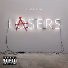 Google Image Result for http://speaktoall.files.wordpress.com/2011/01/lasers-album-cover.jpg