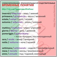 Italian Language, Learning Italian, Languages, English, Education, Books, Russian Language, Russian Quotes, Bedroom