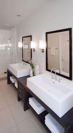 Bathroom Design Ideas Reece bathroom design ideas from our friends at reece bathrooms