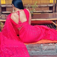 Beautiful Girl Indian, Beautiful Saree, Beautiful Indian Actress, Indian Dresses, Indian Outfits, Best Jeans For Women, Indian Girls Images, Eastern Dresses, Saree Models