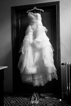 Wedding dress  Pavlos Nikolaou Photography +9613394573 - info@pavlosnikolaou.com - www.pavlosnikolaou.com - Professional Photographer © 2016