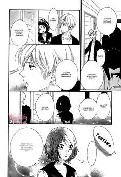 Omoi- Omoware- Furi- Furare Capítulo 2 página 43 - Leer Manga en Español gratis en NineManga.com