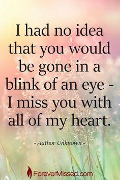 🕯 Erstellen Sie ein Online-Denkmal - For JR the love of my life who left this world - Miss My Mom Quotes, Miss Mom, Miss You Dad, Missing You Quotes, Me Quotes, Crush Quotes, Grief Poems, Grieving Quotes, Heaven Quotes
