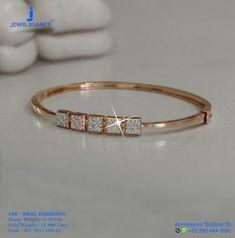 New jewerly bracelets bangles bijoux Ideas Gold Bangle Bracelet, Diamond Bracelets, Jewelry Bracelets, Gold Jewelry, Jewelry Tree, Silver Bracelets, Diamond Jewelry, Gold Bangles Design, Argent Sterling